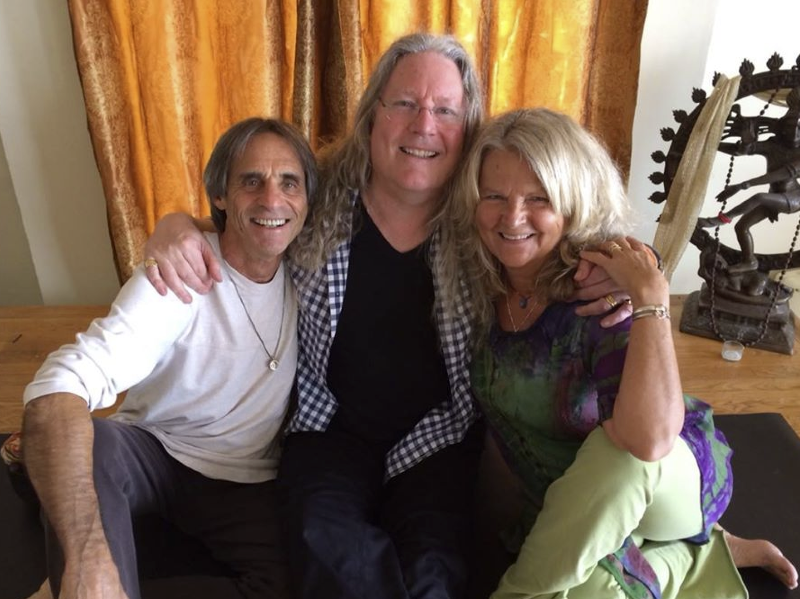 andy-erich-patricia 6-2014